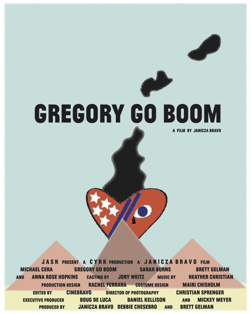GGB.Poster