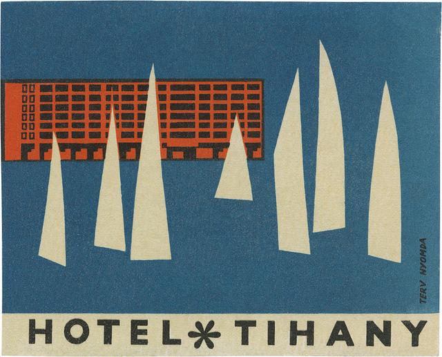 hotelT