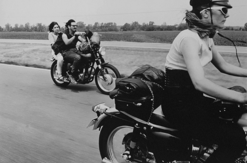 from-dayton-to-columbus-ohio-from-the-bikeriders-by-danny-lyon-circa-1965-66