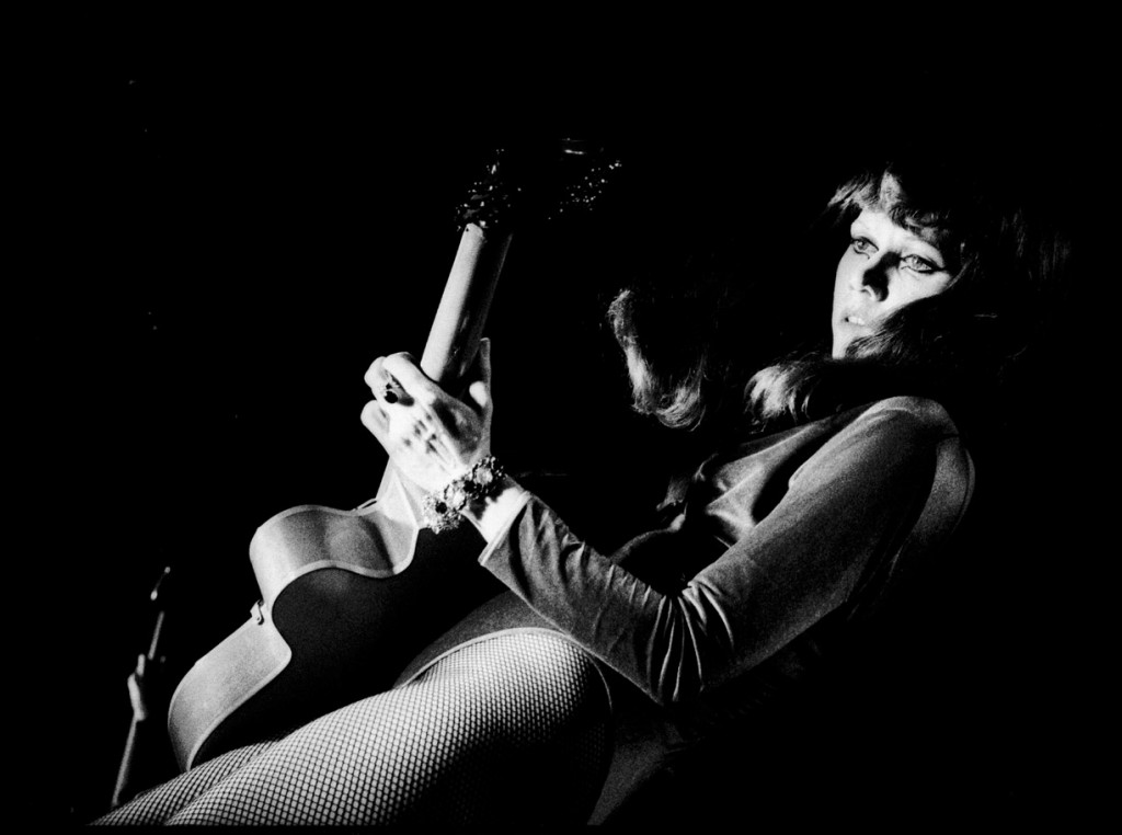 poisonivy-thecramps
