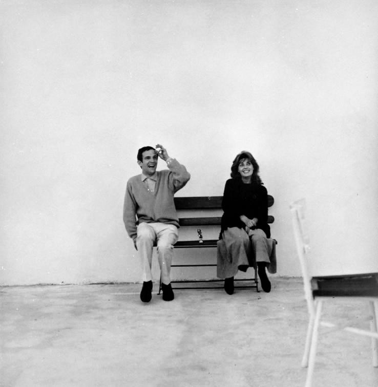 JeanneMoreau:Truffaut:RaymondCauchetier