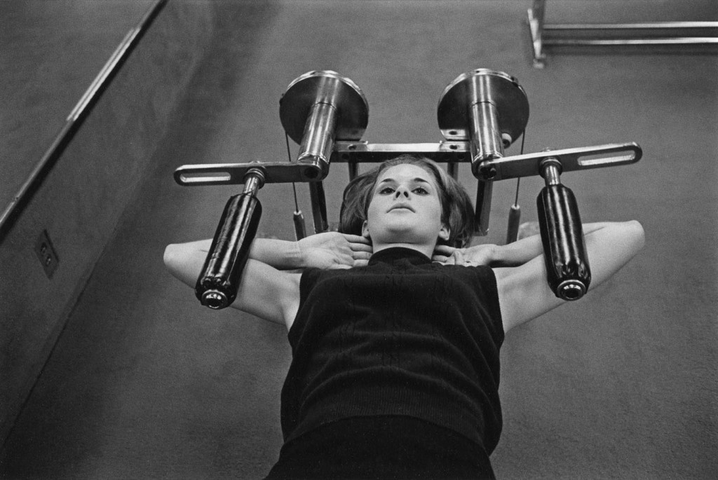 woman-at-a-gym-detroit-1968-web1