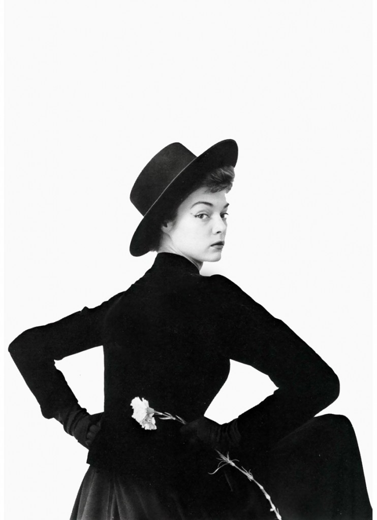 jean-patchett-photographed-by-irving-penn