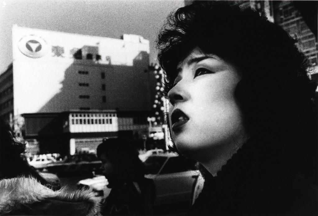 daido_moriyama_1978