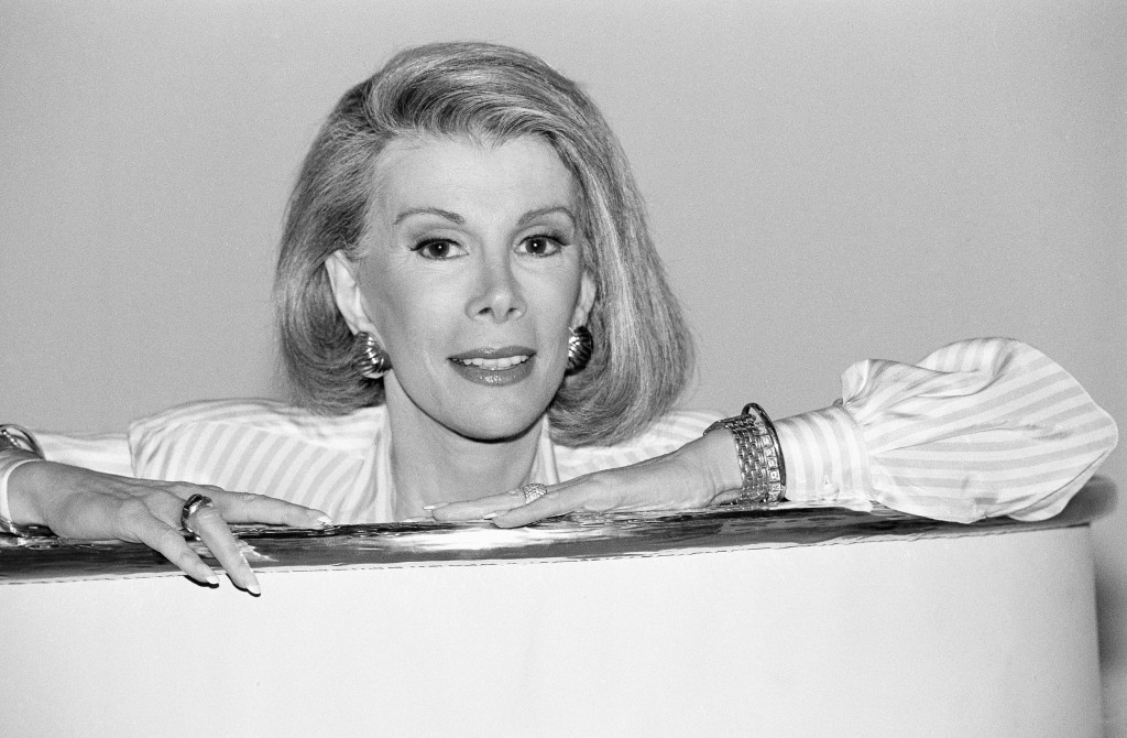 joan-rivers-1989