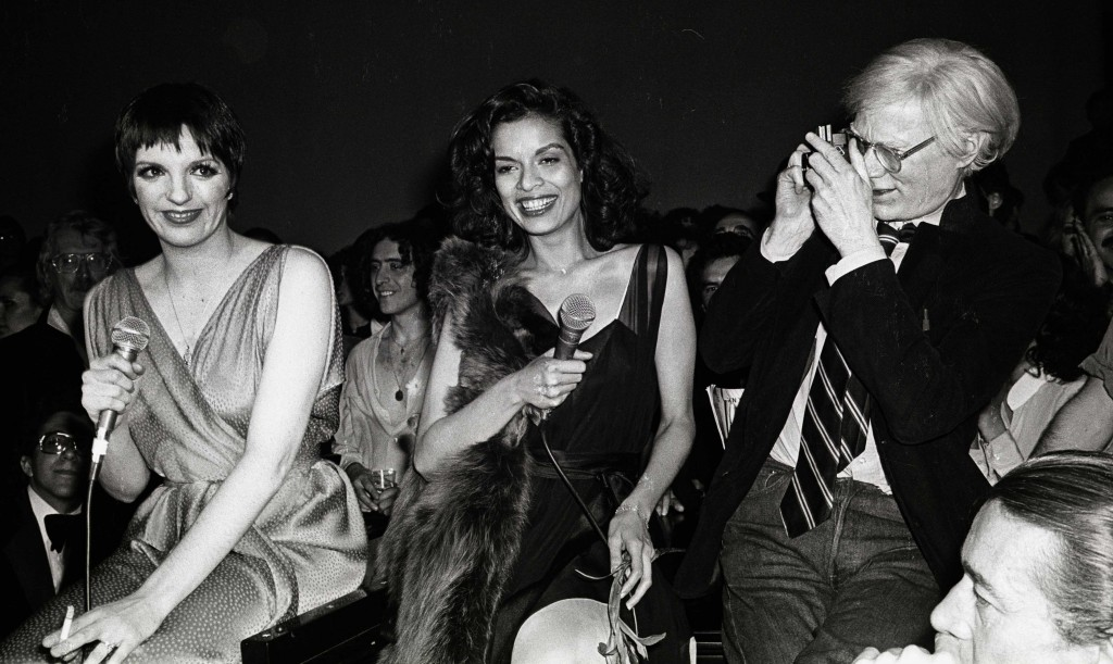 Minelli Jagger Warhol6869.JPG