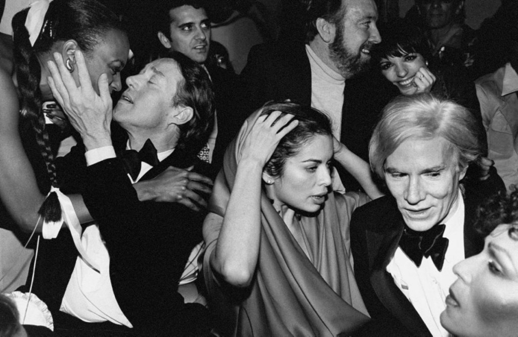 andy-warhol-studio-54-1978