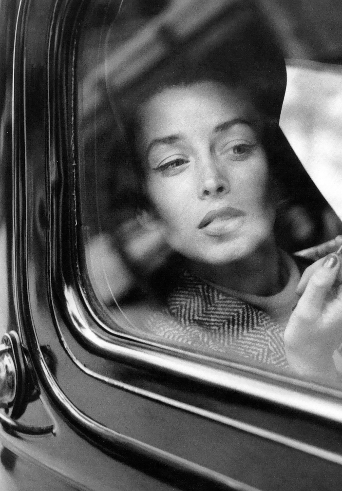 dorian-leigh-by-her-sister-suzy-parker.Aug1954