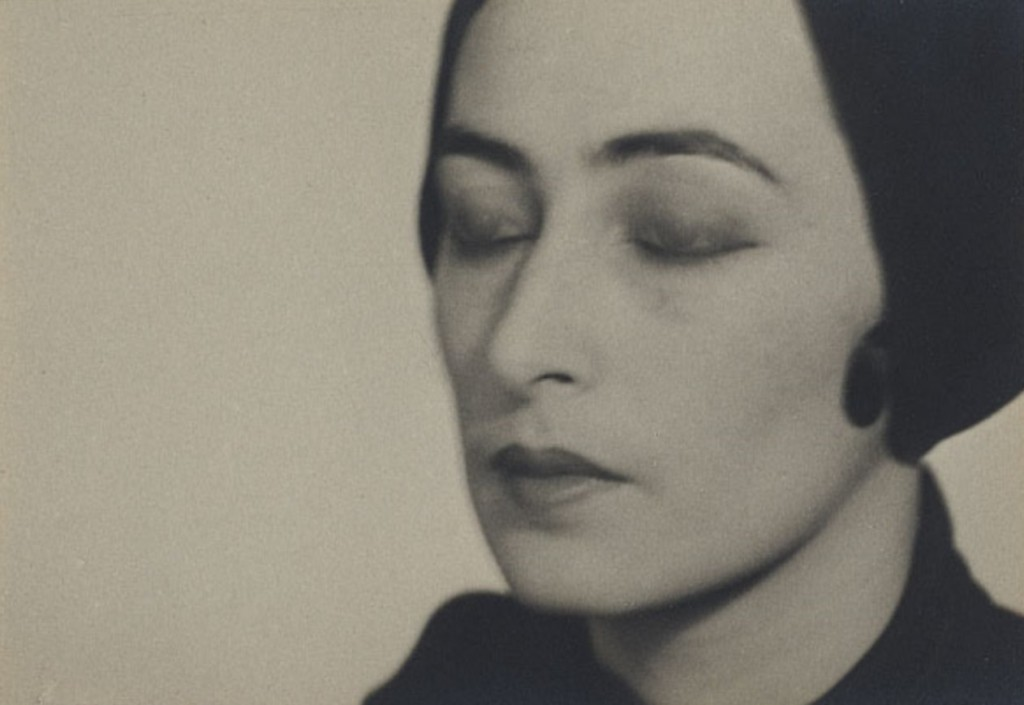 man-ray-no-tittled-woman-with-closed-eyes-1928