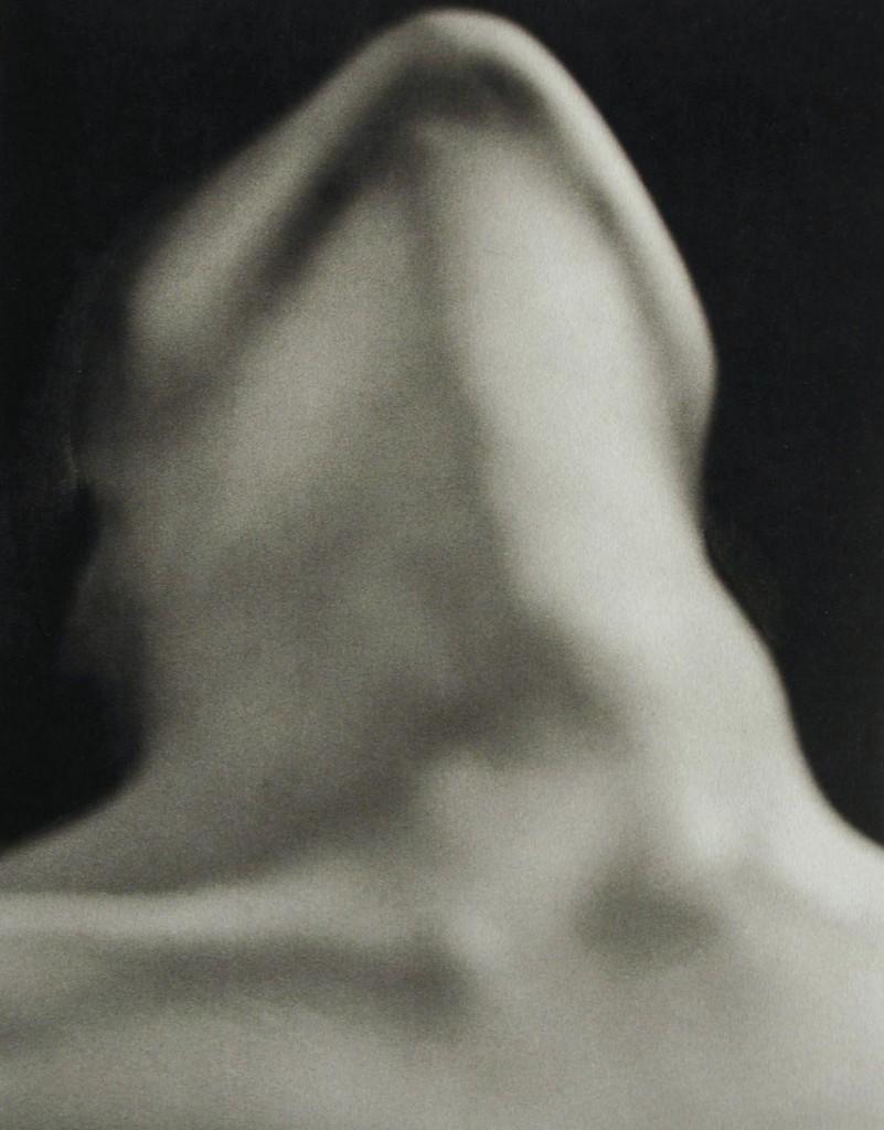 man_ray-anatomy-1929