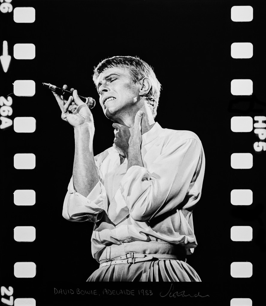 david-bowie-adelaide-1983